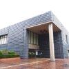 国立国会図書館「新館」イクリンブログ