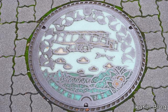 埼玉・新所沢「manhole マンホール」ikurinblog