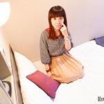 妖怪Q「岡山イオン前ホテルのイクリン」イクリンブログ